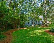 3517 Fogarty, Tallahassee image