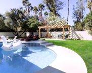 7619 E Charter Oak Road, Scottsdale image