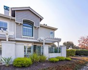 501 Shoal Circle, Redwood City image