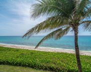 3170 S Ocean Boulevard Unit #403s, Palm Beach image