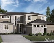 2443 12th St Pl SW, Puyallup image