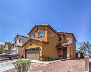 1113 ORCHARD VALLEY Drive, Las Vegas image