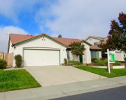 6111 Preston Circle, Rocklin image