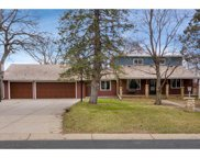 6522 Delaney Avenue, Inver Grove Heights image