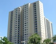 8560 Queensway Blvd. Unit 1206, Myrtle Beach image