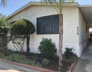 2575 S Willow Unit 238, Fresno image