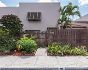 1181 Nw 122nd Ter Unit #1181, Pembroke Pines image