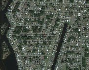 503 Fairview Avenue Nw, Port Charlotte image
