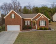 221 Stone River Way, Greenville image