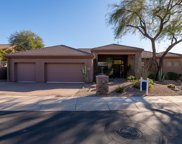 12085 E Paradise Drive, Scottsdale image