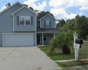 2549 Hunters trail, Myrtle Beach image