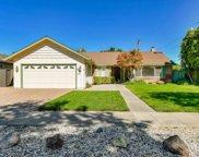 2528 Lansford Ave, San Jose image