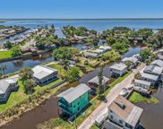 5741 Lake Poinsett, Cocoa image
