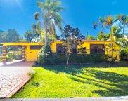 150 Ne 121st Terrace, North Miami image