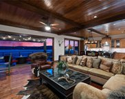 2217 Seabiscuit Cove Unit 119, Spicewood image