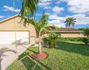 105 Sunflower Circle, Royal Palm Beach image