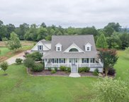 6625 Riverview Golf Drive, Loudon image