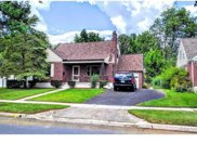 22 Valley Road, Wyomissing image