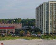 9820 Queensway Blvd. Unit 1010, Myrtle Beach image