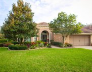 27 MARSH HOLLOW RD, Ponte Vedra image