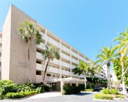 220 Kings Point Dr Unit #105, Sunny Isles Beach image
