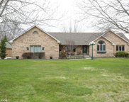 21738 Forest Court, Mokena image