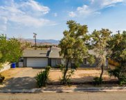 23931     Tahquitz Road, Apple Valley image