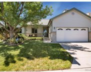 3722 East 99th Place, Thornton image