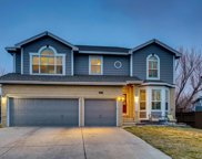 9684 Sylvestor Court, Highlands Ranch image