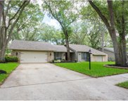 1702 Tall Pine Circle, Safety Harbor image