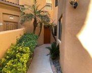16410 S 12th Street Unit #124, Phoenix image