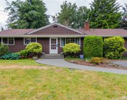 226 234th St SW, Bothell image