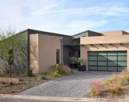 37200 N Cave Creek Road Unit #61, Scottsdale image