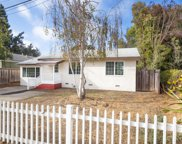 202 North Ave, Aptos image