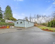 10701 Holly Dr, Everett image