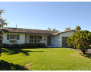 3796 Nw 79th Ave, Coral Springs image