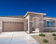 21478 E Waverly Drive, Queen Creek image