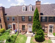 20540 SUMMERSONG LANE, Germantown image