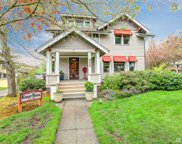 203 5th Ave NW, Puyallup image