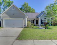 2858 August Road, Johns Island image