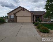 6300 5th St Rd, Greeley image