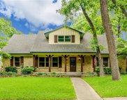 10915 Ridgemeadow Drive, Dallas image