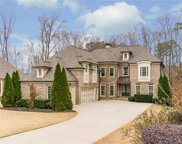 1274 Cobblemill Way NW, Kennesaw image