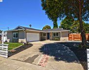 2448 Tanager Cir, Concord image