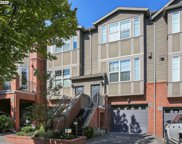 2345 NW QUIMBY  ST, Portland image