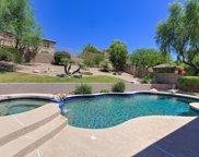10848 E Bahia Drive, Scottsdale image