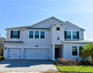 4666 Fairy Tale Circle, Kissimmee image