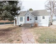 1807 12th St, Greeley image