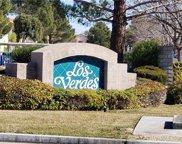 4869 Torrey Pines Drive Unit 104, Las Vegas image