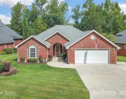 1119 Blowing Rock  Cove Unit #61, Fort Mill image